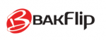 Bakflip Coupon Codes & Deals 2020