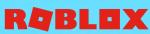 Roblox优惠码