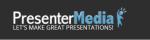 PresenterMedia Coupon Codes & Deals 2019