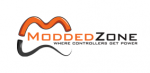 ModdedZone Coupon Codes & Deals 2019