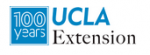 UCLA Extension Coupon Codes & Deals 2019