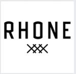 Rhone優惠碼