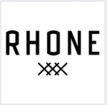 Rhone优惠码