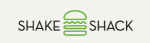 Shake Shack Coupon Codes & Deals 2020