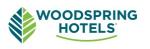 WoodSpring Hotels 쿠폰