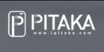 PITAKA优惠码