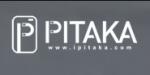 PITAKA 쿠폰