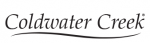 Coldwater Creek Coupon Codes & Deals 2021