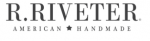 R Riveter Coupon Codes & Deals 2021