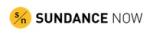SundanceNow優惠碼