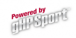 gHP Sport Coupon Codes & Deals 2020