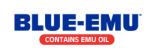 Blue Emu Coupon Codes & Deals 2019