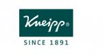 Kneipp USA優惠碼