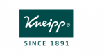 Kneipp USA Coupon Codes & Deals 2020