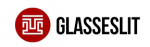 Glasseslit Coupon Codes & Deals 2019