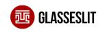 Glasseslit Coupon Codes & Deals 2020