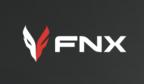 FNX 쿠폰