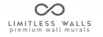 Limitless Walls Coupon Codes & Deals 2019