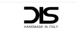 go to Design Italian Shoes