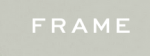 Frame-Store优惠码