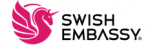 Swish Embassy Coupon Codes & Deals 2019