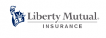 Liberty Mutual Insurance Discounts優惠碼