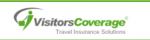VisitorsCoverage Coupon Codes & Deals 2019