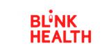 Blinkhealth