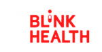 Blinkhealth優惠碼