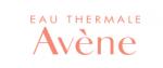 Avene USA Coupon Codes & Deals 2019