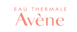 Avene USA Coupon Codes & Deals 2019