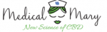 Medical Mary Coupon Codes & Deals 2020