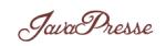 Java Presse Coupon Codes & Deals 2020