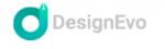 DesignEvo Coupon Codes & Deals 2019
