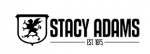 Stacy Adams Shoes Canada Coupon Codes & Deals 2020