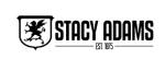 Stacy Adams Shoes Canada優惠碼