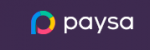 Paysa Coupon Codes & Deals 2020