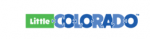 Little Colorado Coupon Codes & Deals 2019