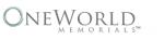 OneWorld Memorials優惠碼