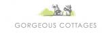 Gorgeous Cottages優惠碼