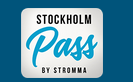 Stockholm Pass Coupon Codes & Deals 2020
