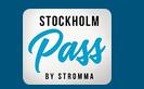Stockholm Pass优惠码