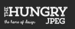 The Hungry JPEG優惠碼