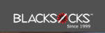 BlackSocks優惠碼