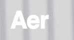 Aersf Coupon Codes & Deals 2019