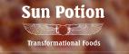 Sun Potion Coupon Codes & Deals 2020