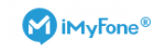 iMyfone Coupon Codes & Deals 2019
