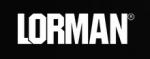 Lorman優惠碼