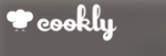 Cookly.me Coupon Codes & Deals 2020