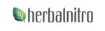 Herbal Nitro Coupon Codes & Deals 2020
